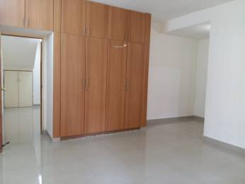 2400 sqft, 3 bhk BuilderFloor in Builder Project Adyar, Chennai at Rs. 45000