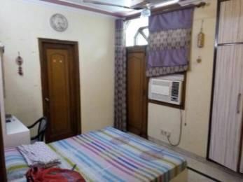 250 sqft, 1 rk BuilderFloor in Builder Project Karol Bagh, Delhi at Rs. 15000