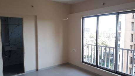 1000 sqft, 1 bhk Apartment in GPRS Imperia Homes Santacruz East, Mumbai at Rs. 2.0500 Cr
