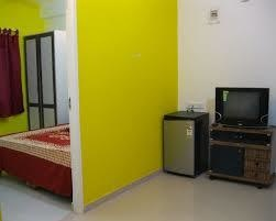 656 sqft, 1 rk Apartment in Builder Project Karol Bagh, Delhi at Rs. 11000