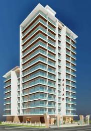 420 sqft, 1 rk Apartment in Asiad Asiad Bhandup West, Mumbai at Rs. 50.0000 Lacs