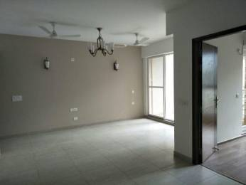 1620 sqft, 3 bhk Apartment in County Cleo County Sector 121, Noida at Rs. 1.1000 Cr