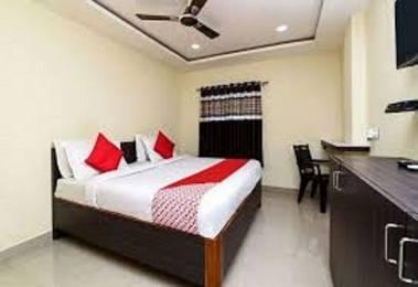 982 sqft, 1 bhk Apartment in Akshaya Today Thaiyur, Chennai at Rs. 34.3700 Lacs