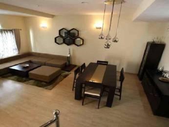 618 sqft, 1 bhk Apartment in Akshaya Today Thaiyur, Chennai at Rs. 21.6300 Lacs