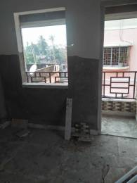 850 sqft, 2 bhk Apartment in Builder Project Tollygunge, Kolkata at Rs. 28.0000 Lacs