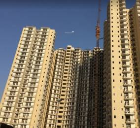 1285 sqft, 2 bhk Apartment in Angel Jupiter Ahinsa Khand 2, Ghaziabad at Rs. 52.0425 Lacs
