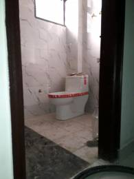500 sqft, 1 bhk Apartment in Builder Project Vasundhara, Ghaziabad at Rs. 21.0000 Lacs