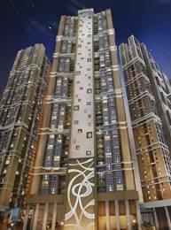 650 sqft, 1 bhk Apartment in Runwal Greens Mulund West, Mumbai at Rs. 37.0000 Lacs