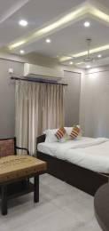 2300 sqft, 3 bhk Apartment in Builder Project Kasba, Kolkata at Rs. 0.0100 Cr