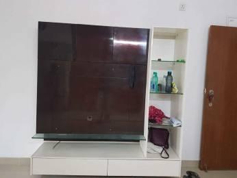 1587 sqft, 2 bhk Apartment in ETA Rosedale Padur, Chennai at Rs. 73.0000 Lacs