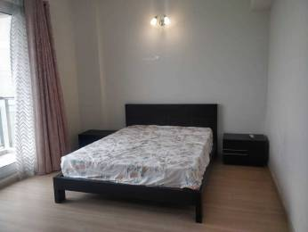 1704 sqft, 2 bhk Apartment in DLF Commanders Court Egmore, Chennai at Rs. 60000