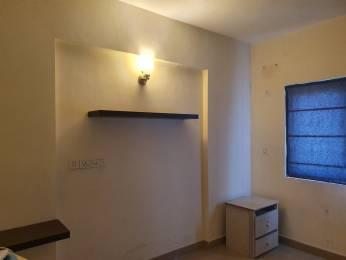 1719 sqft, 2 bhk Apartment in Puravankara Swanlake Kelambakkam, Chennai at Rs. 68.0000 Lacs