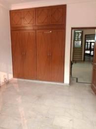 1400 sqft, 3 bhk Apartment in Builder Project Malviya Nagar, Delhi at Rs. 55000