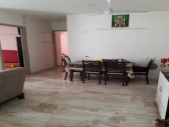 1980 sqft, 2 bhk Apartment in Hiranandani Bayview Navallur, Chennai at Rs. 1.9900 Cr