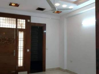 900 sqft, 2 bhk Apartment in Builder Project Shakti Khand, Ghaziabad at Rs. 44.5200 Lacs