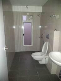 1033 sqft, 3 bhk Apartment in PS Panache Salt Lake City, Kolkata at Rs. 1.0500 Cr