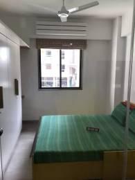 1069 sqft, 1 bhk Apartment in Bakeri Sarvesh Ranip, Ahmedabad at Rs. 32.0000 Lacs