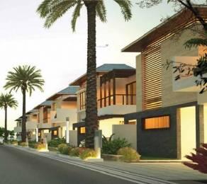 3140 sqft, 4 bhk Villa in Builder Project Gachibowli, Hyderabad at Rs. 2.4461 Cr