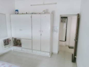 1215 sqft, 2 bhk IndependentHouse in Builder Project Jodhpur, Ahmedabad at Rs. 1.6000 Cr