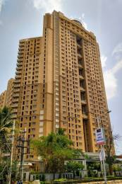 2050 sqft, 3 bhk Apartment in Salarpuria Sattva Gold Summit Kuvempu Layout on Hennur Main Road, Bangalore at Rs. 1.4200 Cr