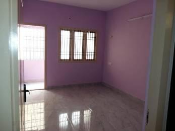 2010 sqft, 4 bhk Villa in Builder Project Madambakkam, Chennai at Rs. 85.0000 Lacs