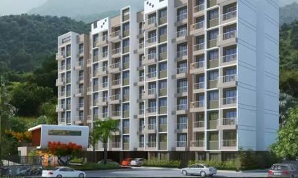 550 sqft, 1 bhk Apartment in Builder Project Shirgaon, Mumbai at Rs. 21.0000 Lacs