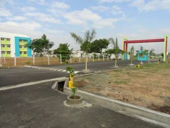 1750 sqft, Plot in Builder Project Kalapatti, Coimbatore at Rs. 25.1000 Lacs