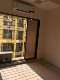 680 sqft, 1 bhk Apartment in Orchid Galaxy Apartment Vasai, Mumbai at Rs. 33.0000 Lacs
