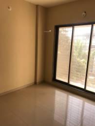 965 sqft, 2 bhk Apartment in Orchid Galaxy Apartment D E Wing Vasai, Mumbai at Rs. 48.0000 Lacs