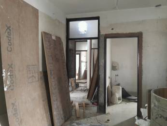 850 sqft, 2 bhk Apartment in Builder Project Nyay Khand, Ghaziabad at Rs. 40.0000 Lacs