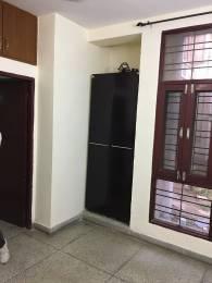 850 sqft, 2 bhk Apartment in Swaraj Rail Vihar Sector 57, Gurgaon at Rs. 23000