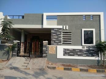 1000 sqft, 2 bhk Villa in Builder Project Kalapatti, Coimbatore at Rs. 50.0000 Lacs