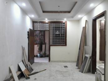1300 sqft, 3 bhk Apartment in Bhajanka Homes Sector 4 Vaishali, Ghaziabad at Rs. 62.0000 Lacs