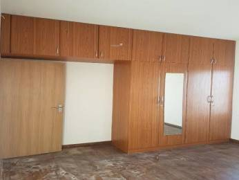 1250 sqft, 1 bhk Apartment in Builder Project Siruseri, Chennai at Rs. 58.0000 Lacs