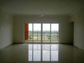 2210 sqft, 2 bhk Apartment in Builder Project Siruseri, Chennai at Rs. 1.1000 Cr