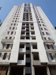 1600 sqft, 3 bhk Apartment in  Spring Meadows Techzone 4, Greater Noida at Rs. 53.4400 Lacs
