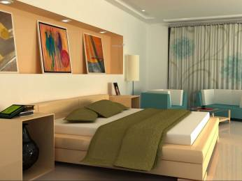 550 sqft, 1 bhk Apartment in Builder Project Nyay Khand, Ghaziabad at Rs. 0