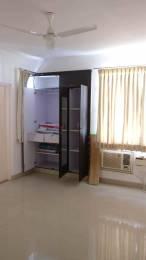 1795 sqft, 2 bhk Apartment in Akshaya Metropolis Maraimalai Nagar, Chennai at Rs. 25000