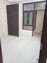 1100 sqft, 3 bhk Apartment in Builder Project Sector 105, Gurgaon at Rs. 36.0000 Lacs