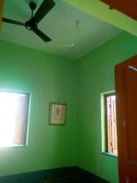 800 sqft, 1 bhk Apartment in Builder Project Baguihati, Kolkata at Rs. 8000