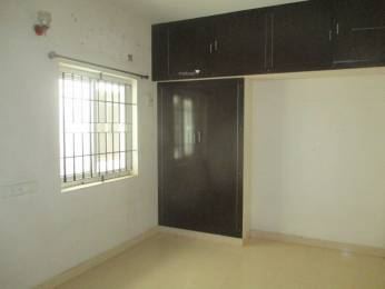 1063 sqft, 1 bhk Apartment in Builder Project Madambakkam, Chennai at Rs. 10000
