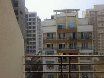 1050 sqft, 2 bhk Apartment in Vasani Heritage Taloja, Mumbai at Rs. 58.0000 Lacs