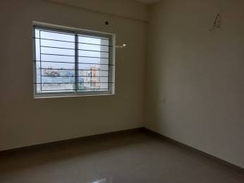 1234 sqft, 2 bhk Apartment in Dugar Glo Dugar Perumbakkam, Chennai at Rs. 47.0000 Lacs
