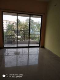 1249 sqft, 3 bhk Apartment in Swaraj Chinar Heights Chinar Park, Kolkata at Rs. 16000