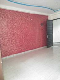 700 sqft, 1 bhk Apartment in Kartik Homes 4 Tronica City, Ghaziabad at Rs. 22.0000 Lacs