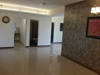 1384 sqft, 3 bhk Apartment in Rishi Ecoview New Town, Kolkata at Rs. 80.0000 Lacs