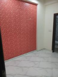 850 sqft, 2 bhk Apartment in Reputed Plot No 20 nyay khand 1 indirapuram ghaziabad, Ghaziabad at Rs. 34.6000 Lacs
