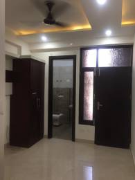 1400 sqft, 3 bhk IndependentHouse in Builder Project Gyan Khand, Ghaziabad at Rs. 62.0000 Lacs