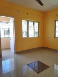 1150 sqft, 2 bhk Apartment in Builder Project Baguiati, Kolkata at Rs. 12000
