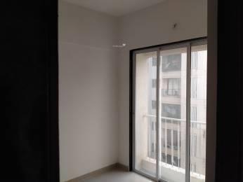 500 sqft, 1 bhk Apartment in JSB Nakshatra Primus Naigaon East, Mumbai at Rs. 5500